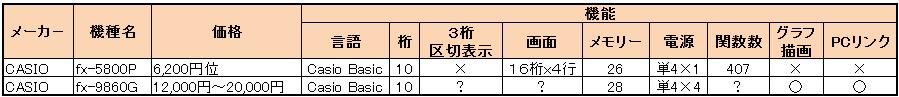 150822-1